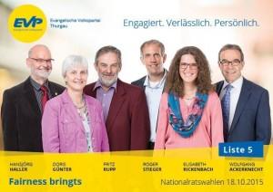 Flyer EVP Thurgau
